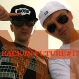 Voice & Hard - Back in future #17