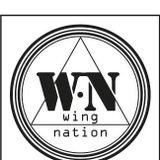 Charlotte Vogel - Wing Nation Promo Set 05.l7