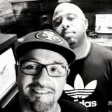 Da Show - Roots - EP# 2