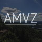 AMVZ - Vol IV