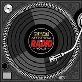 Get Official Radio Vol 2