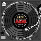 Get Official Radio Vol 2