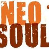 Neo Soul Mix Vol 1