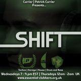 Shift 092315