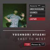 Yoshinori Hayashi #06
