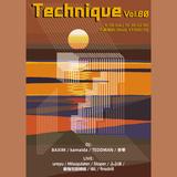 Technique 7th Anniversary