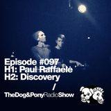 Free Magic & Faso - Dog and Pony Radio Mix