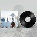Stg.fm #101 - Klubowo 20 mixed by Fricky (Soulfreak Kollektiv)