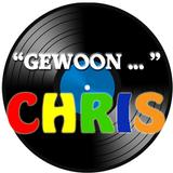 Gewoon Chris #43 - 2018-11-08 - met Jeanet
