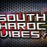 DJ Shady Shea - Frequency Friday 02102015