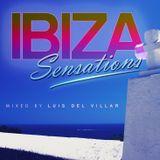 Ibiza Sensations 61