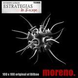 Recording A movimiento alterado estrategia de ESCAPE m.s by moreno_flamas Nation TECNNO