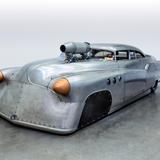 Bushwick Garage 56