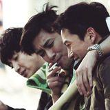 07_12 #Happy Birth Day Sơn Đập Lon - Love_Ita remix