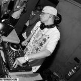 DJ RB - Fresher Than A Peppermint Vol.2