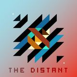The Distant