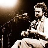 John Martyn  Mon Best Of By Gallagh'