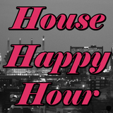 House Happy Hour: 4/24/2014