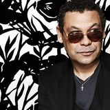 The Craig Charles Funk & Soul Show - 23rd April 2016 (BBC 6 Music)
