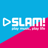 Brennan Heart @ SLAM! MixMarathon 2017 (20.10.2017)