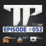 Trance Paradise Episode #052 (30-06-13)
