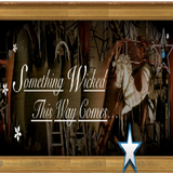 73. Something Wicked This Way Comes (06/09/19). SWTWC no 78.