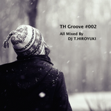 TH Groove #002