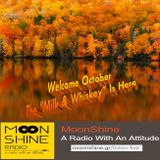 Welcome October The M&W Is Here Part 1