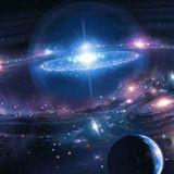 The Breath Of Universe(Evolution Mix)