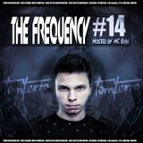 Tom Ferro- The Frequency 14