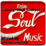 Underground Soul vol. 2
