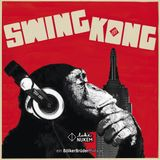 Swing Kong