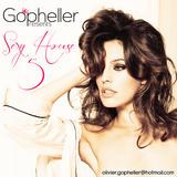 Gopheller Loves Sexy House (Vol.5)