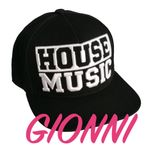 House, Jackin House, Funky House