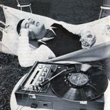 RELAX! WITH PAPA MAX - CHILLED SUMMER SELECTION