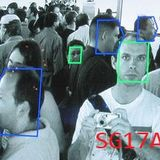 Wernberg - Omniscient Automatic Mass Surveillance - Part II