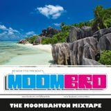 Moombro aka Benedetto - The Moombahton Mixtape (2012)
