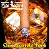 One Scotch More
