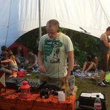 dj tnt grimm proggi mix vom 2.08.2014