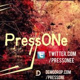 Christmas Mix vol 1 Power by (PressONe & PhaserShaker)