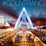 #GDLNTRANCE Matute Remus: Trance Engineer