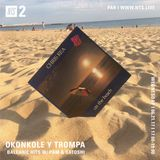 Okonkole Y Trompa - 19th July 2017