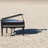 Summer & Piano  Rob@Rcko.fm.2015.06.02