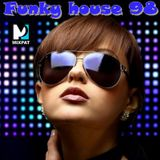 Funky House 98
