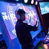【DJ Taichi】Xi-liumスペースDJ公募企画2017Mix