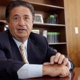Entrevista a Eduardo Duhalde (Ex Presidente de la Nación) Buenas Razones