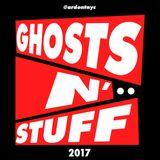 Ghost N' Stuff