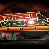 DJ MIXX-STREETVISION RADIO-MIXMASTER WEEKEND -2 HOURS EARLY TO LATE 80'S
