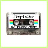 The Hardcore Mixtape