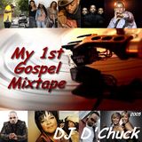 My 1st Gospel Mixtape 2005